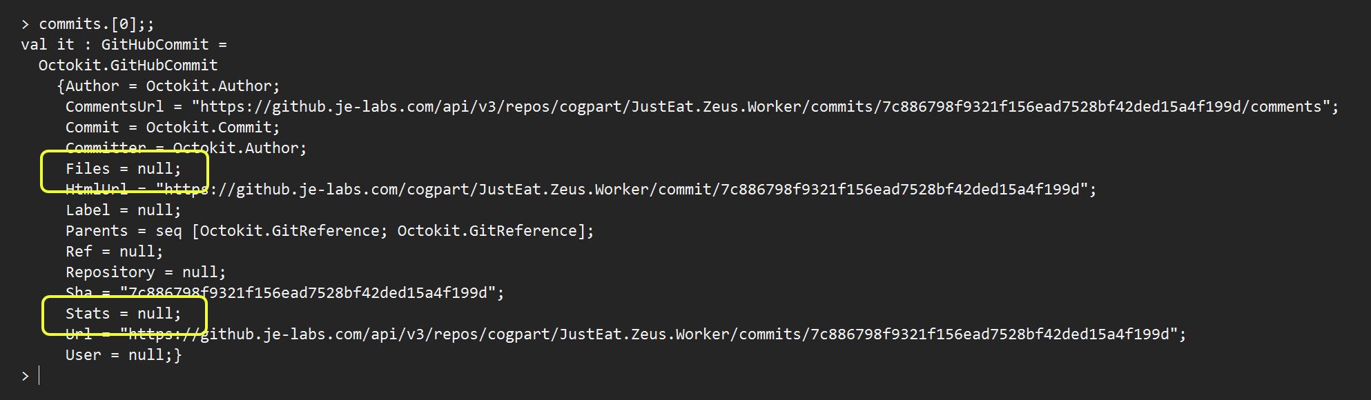 hackathon_05