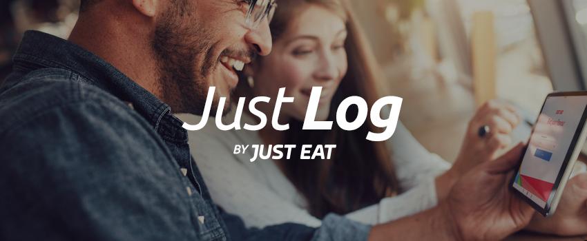 just_log_banner